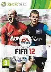 Descargar FIFA 12 [MULTI5][DEMO] por Torrent